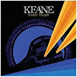 Night Train Keane