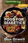 Food For Diabetics: 190+ Diabetes Typ...