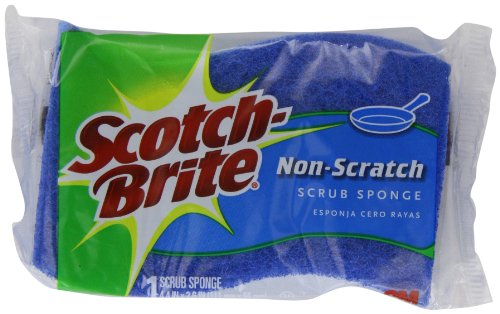 scotch-brite-multi-purpose-cellulose-sponge-scourer-pack-of-8
