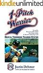 1 Pitch Warrior Mental Toughness Trai...