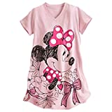 Minnie Mouse Nightshirt - Women's