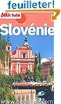 Petit Fut� Slov�nie