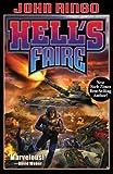 Hell's Faire (0743488423) by John Ringo