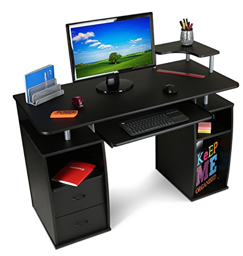 computer-desk-pc-work-station-table-for-home-office-furniture-with-drawers-cupboards-sliding-keyboar