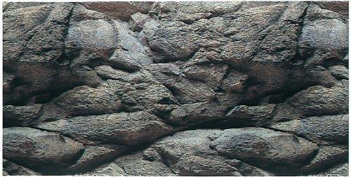 コトブキ 3Dスクリーン 岩石600