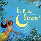 echange, troc Hans Christian Andersen - La Petite Sirène (CD)