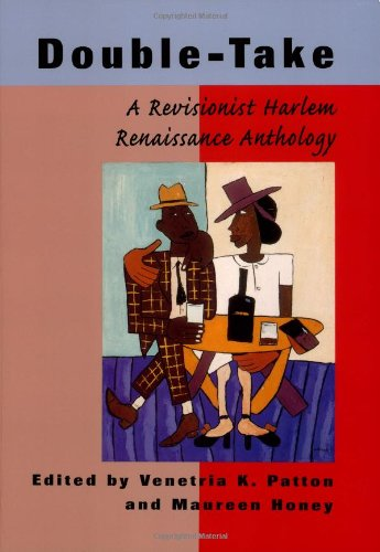 an introduction to the history of the harlem renaissance period in the united states United states history research papers - the harlem renaissance introduction harlem renaissance during the harlem renaissance period, alain locke considers african americans as transforming into someone new.