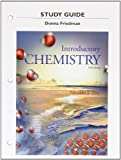 img - for Study Guide for Introductory Chemistry book / textbook / text book