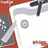Kitchen Sink by Fragment37