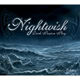 Dark Passion Play (Special Ediby Nightwish