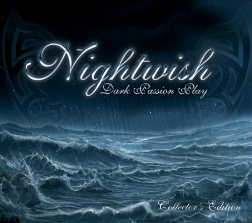 Nightwish - Bye Bye Beautiful SINGLE - Zortam Music