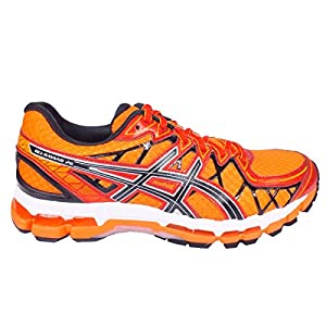 Asics GEL-Kayano 20 ORANGE T3N2N3290 Grösse: 48
