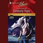 The Braddock Boys: Brent   Kimberly Raye