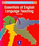 Essentials of English Language Teachi...