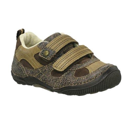 Infant Wide Shoes