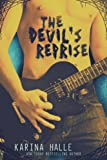 The Devils Reprise