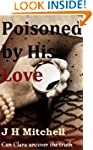 Poisoned by His Love: A Psycological...