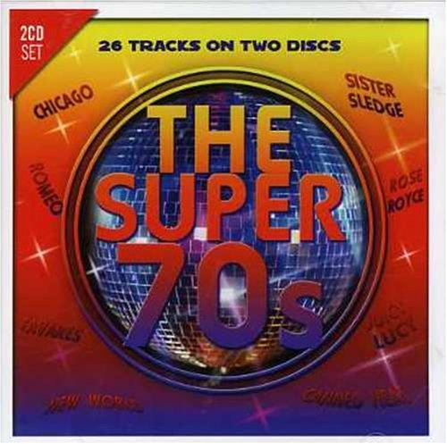 super-70sthe