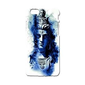 G-STAR Designer 3D Printed Back case cover for Apple Iphone 6/ 6s - G6599