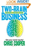 Two-Brain Business: Grow Your Gym (Vo...