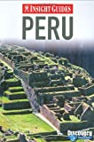 511yzoNqz6L. SL160  Recommended Peru Guidebook