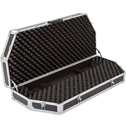 Portable 40