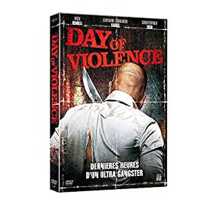 Day of Violence