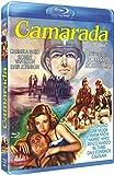 Camarada Blu Ray Paisa 1946 [Blu-ray]