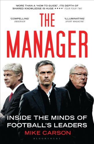 the-manager-inside-the-minds-of-footballs-leaders