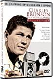 Charles Bronson: Man With a Camera Collection [DVD] [US Import]