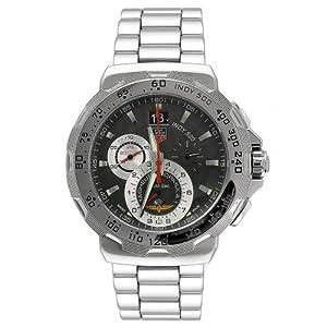 Tag Heuer Formula 1 Indy 500 Chronograph Mens Watch CAH101A.BA0854