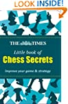 Chess Secrets (The Times Little Books)