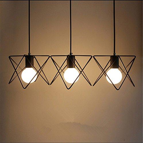 zsq-vintage-ciondolo-lampada-in-metallo-m-gabbia-illuminazione-lampadario-appeso-lampadario1pz-4306