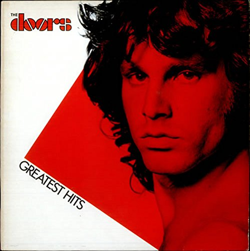 The Doors - The Doors Greatest Hits - Zortam Music