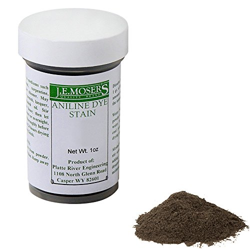 je-mosers-844386-finishes-wood-stains-dyes-water-soluble-dark-antique-sheraton-mahogany-a-1-oz