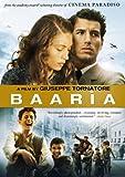 Baaria [Import]