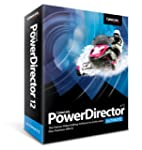 CyberlinkPowerDirector12 Ultimate