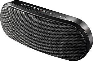 Rocketfish RF-SPX15 Stereo Bluetooth Wireless Speaker