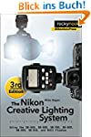 The Nikon Creative Lighting System, 3...