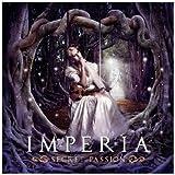 Secret Passion by Imperia (2011-03-28)