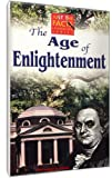 Just the Facts: The Age of Enlightenment [Reino Unido] [DVD]