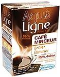 VITARMONYL Aqualigne Caf� Minceur 14...