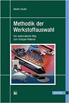 book logical tools for modelling legal argument a study of defeasible reasoning