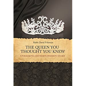 The Queen You Thought You Knew