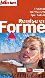 echange, troc Lara Brutinot, Anne Costaz, Samantha Pagès, Delphine Cohen, Collectif - Le Petit Futé Remise en forme