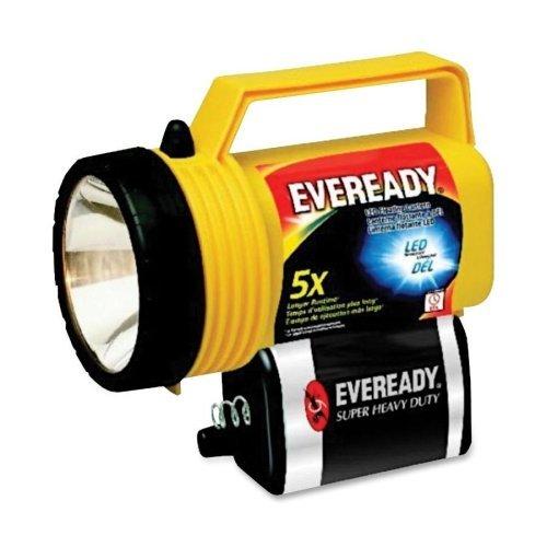 eveready-floating-led-lantern-25-lm-6v-by-eveready
