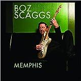 Memphis Boz Scaggs