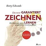 """Das neue GARANTIERT ZEICHNEN LERNEN: Die Befreiung unserer sch�pferischen Gestaltungskr�ftevon """"Betty Edwards"""""""