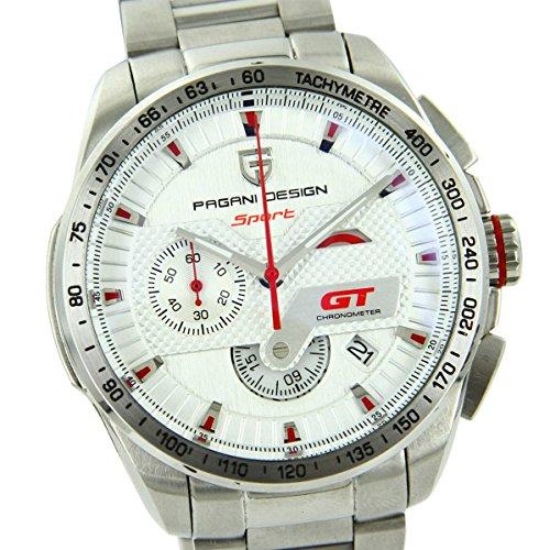 pagani-montres-homme-montre-homme-avec-chronographe-acier-pagani-1501