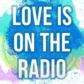 love радио чарт: